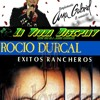 Mix Exitos De Ranchera ( Ana Gabriel Y Rocio Durcal ) La Viuda Discplay - Dj Juan Carlos mp3