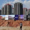 China's growing appetite for African real estate