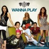 RBD - Wanna Play (Single)