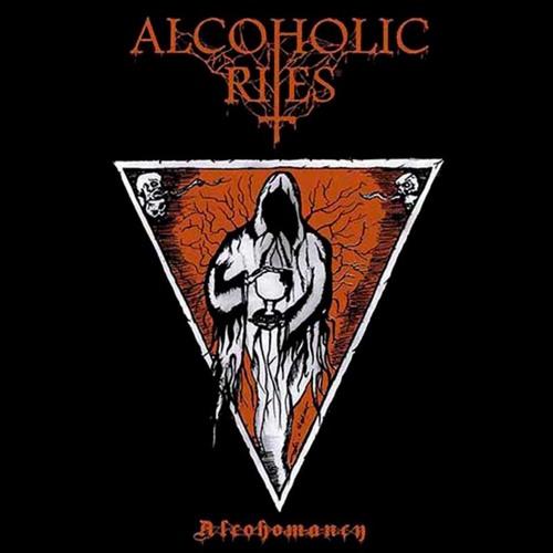 Alcohomancy - Promo Single
