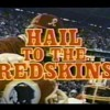HAIL TO THE REDSKINS REMIX(PROD.DUKELORD)