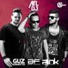 André Fernandes @ Atl Dj Connect w/ Alok & Guz Zanotto