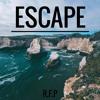 R.F.P - Escape (Original Mix) [Free Download]