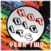 Cant Live Without You (Hot Digits Year 2 )