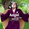 Angel by Taher Shah - (Watch Video/Download MP3/Lyrics)
