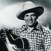 Back In The Saddle Again - Tribute To Gene Autry