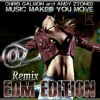 Chris Galmon & Andy Ztoned - Music Makes You Move (aSigm@ Remix)