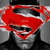 Batman V Superman: Dawn of Justice OST - Beautiful Lie [Post-Metal/Doom Cover]