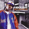 Fabolous - Cant Let You Go (DJ Emby Remix)✅ FREE DOWNLOAD