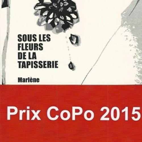 Marlène Tissot