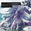 【now Available on iTunes】[TZTA-0003]archive003:reworks++