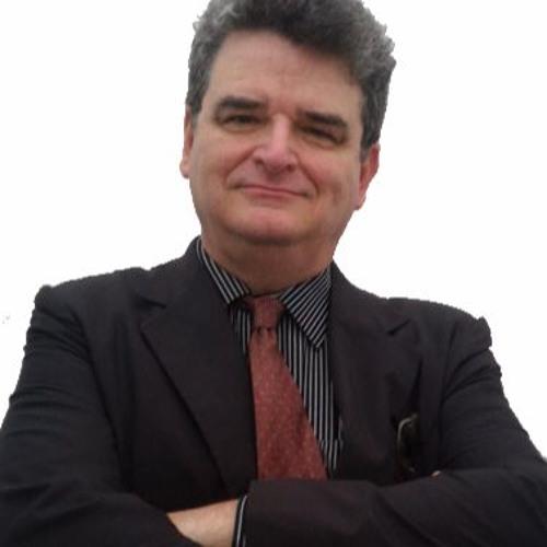 CBN SJ do Rio Preto - Matéria com Prof. Alvaro Camargo