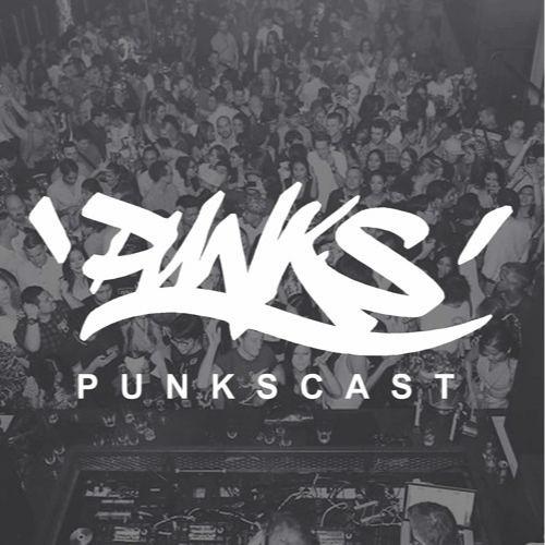 Punkscasts