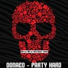 Party hard ( Deep Beat Machine Banger Edit )
