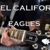 Hotel California Guitar Solo