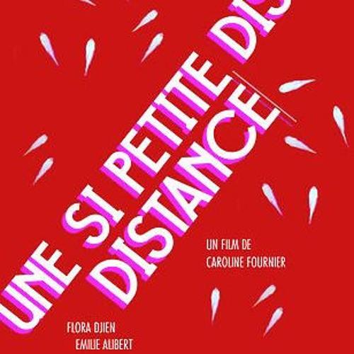 Une si petite distance [soundtrack][2008]