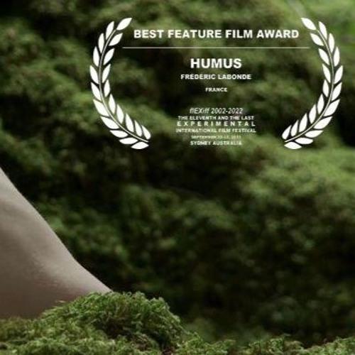 Humus [soundtrack][2011]