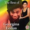 Georgina Ledua - Cava Li (Au Mai Tu Taudua Tu)