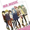 Mr Music - Vocaloid -