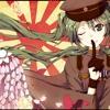 Yuria Senbonzakura 千本桜 Feat Stoppaz Mp3
