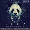 Lefa Panda Remix Desiigner