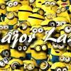 Major Lazer - Boom Ft. Ty Dolla Sign, Wizkid & Kranium  (DJ Omer Ormanlı Remix )