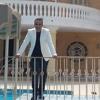 Download اجمد اغانى 2016 احمد القبيصى وياكى جريح Mp3