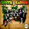 ผมรักเมืองไทย (I love you Thailand)Feat.Rich reggae - Mocca Garden