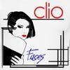 (Unknown Size) Download Lagu Clio - Faces (Maxi Single) 1985 Italo Disco Mp3 Gratis