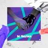 Major Lazer - Be Together ft. Wild Belle (Chris Bourne Remix)