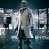 Watch dogs rap song