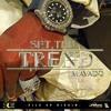 Mavado - Set The Trend