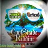 DEJOUR - LOVE POTION - COOL SHADE RIDDIM - APRIL 2016.mp3