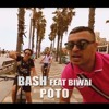 Bash Feat Biwaï - Poto // SummerTime Vol.2 // Prod. NAPALM BEATS