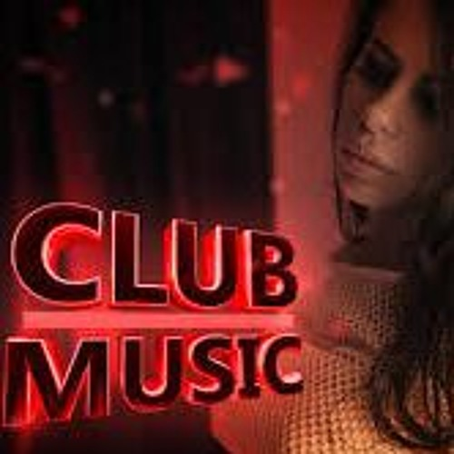 New  Hip Hop Urban RnB Club    - CLUB