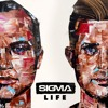 Sigma - Stay (McGrego Remix)