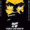 Major Lazer vs David Guetta vs Flo Rida & Capital Cities - Light It Up (STANLEY ...