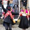 Peru News: Cajamarca kicks off third edition of traditional dance festival