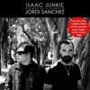 Isaac Junkie - Walking Away - ( Steel 2016 Mix edit)
