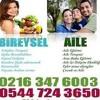 YAYGIN ANKSİYETE BOZUKLUĞU,Dr Ekrem Çulfa, Ergen Psikoloğu, Yaşam Koçu, Aile Evlilik Çift Terapisi