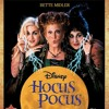 Garson - I Put A Spell On You - Hocus Pocus (Cover)