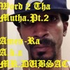 6.MR.DUBSAC - Mrdubsac.Aka.Amen - Ra.WSABC.How To H.t.t.p.mp3