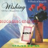 WISHING IF I HAD A PHOTOGRAPH OF YOU - A FLOCK OF SEAGULLS (BUTCH ZURC EDIT RMX) - 124.53 BPM