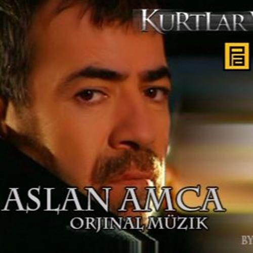 The Alemdar
