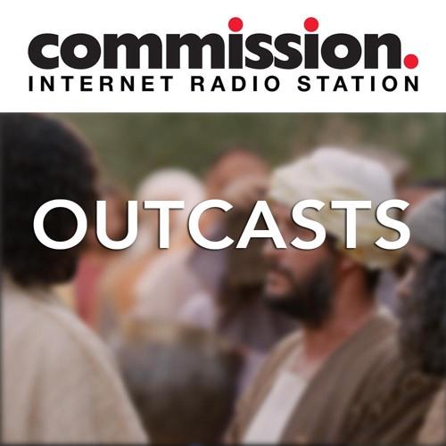 Outcasts Ep 2 128k