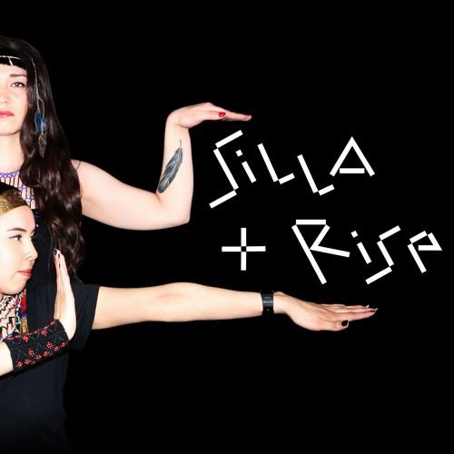 Silla + Rise - Debut