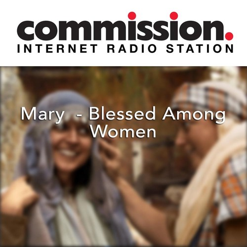 Mary Ep 2 128k