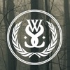 WhileSheSleeps - Love At War (An5 Remix)