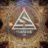 Mosaïque - FREE DOWNLOAD for a limited time!