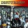 Ten Thousand Fists: Demonized